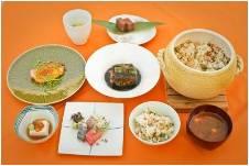 有名シェフが被災者に本格コース料理を提供する「Happy Restaurant」開催!ープレスリリース