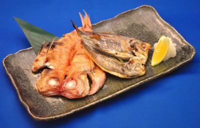 『地酒とそば・京風おでん 三間堂』~ 秋刀魚・鯛・きのこなど旬の食材をふんだんに使用したメニュー ...