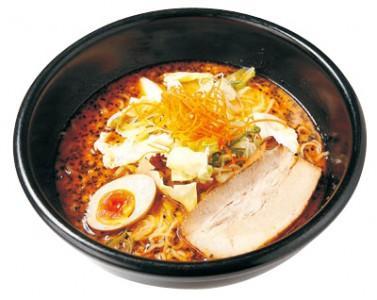 岐阜市内に『麺's 岐阜清本店』を6月18日オープン!