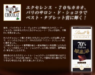 リンツ ショコラ カフェ 自由が丘店でショコラミーティングプランを本日 8月16日よりスタート
