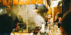 東京の全ての酒蔵の日本酒30種類が利き酒可能! ショップ『東京商店』が[― 両国 ― 江戸NOREN]に11/25開店