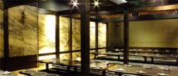 「新春限定!神戸牛すき鍋コース」が特別価格で登場! アンドモワ居酒屋店舗で3月31日までの期間限定提供