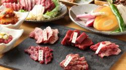 熊本地震から1年 馬肉料理専門店で馬肉を食べて応援  期間限定!『極馬刺5点盛合わせ』2,480円を1,68 ...