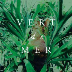 神戸煉瓦倉庫にまたひとつ、ライフスタイルショップ 『VERT de MER(ヴェール・デ・マーレ)』OPEN! セ ...