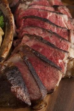 赤坂の熟成肉専門レストラン キッチャーノ、 コース料理をすべて低糖質にしたメニューを提供開始! ~ ...