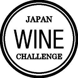 ワインの輸入業・貿易・生産者を対象としたワークショップ  お台場で8月10日開催 ~ ワイン輸入業者の ...
