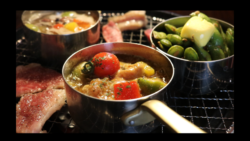 """京都を拠点に30年以上焼肉店を展開している《やる気グループ》が、京都の花街 先斗町に""""デザイナーズ"""" ..."""