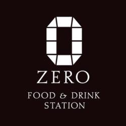 和食料理人として活動してきた店長がホットサンドを提供! 東京・浅草に新グルメスポット 『ZERO FOOD ...