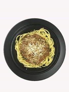 ファミマでライザップ!食物繊維を配合、糖質量を抑えた 「RIZAP ボロネーゼの生パスタ」など RIZAP監 ...