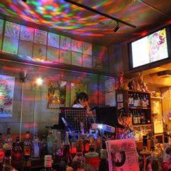 秋葉原のアニソンDJバー「あるけみすと」開店6周年!  記念イベントを9月29日(金)・30(土)に開催