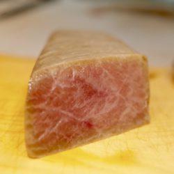 熟成をすることにより極限まで高まる旨味が堪能できる  熟成寿司専門店 優雅クラウドファンディング挑 ...