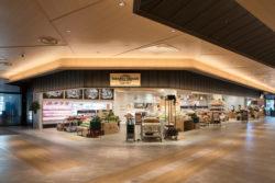 農協と人気シェフ・料理家がコラボした新業態農物産直売所 『ファーマーズテラス松本』プロデュースの ...