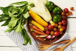 日本初!個々の味覚に合わせてテロワール野菜をお届けする 野菜宅配サービス「ココノミ」10月2日オープン!