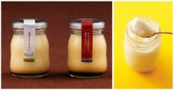 外食企業・株式会社甲羅がスイーツ市場に新規参入! 8月9日(水)、スイーツカフェ「Plesic豊橋」をオープン